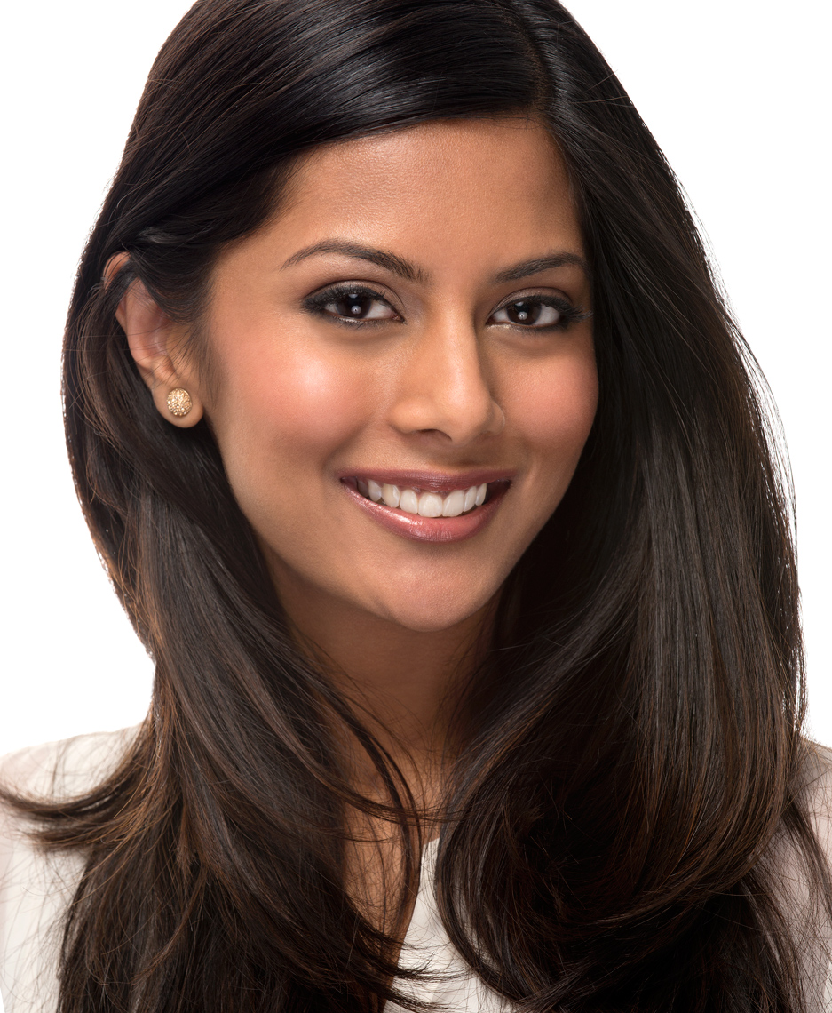 Anita-Hossain-photographed-by-Joe-Henson-Best-Actors-Headshot-Photographer-Corporate Portraits-NYC-NY-New-York-Washington-DC-Boston