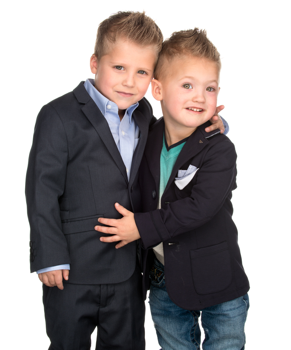 Cade-and-Knox-Nussbaum-2-photographed-by-Joe-Henson-Best-Actors-Headshot-Photographer-Corporate Portraits-NYC-NY-New-York-Washington-DC-Boston