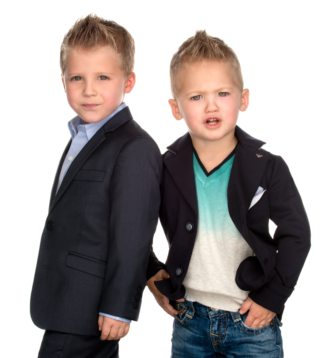 Cade-and-Knox-Nussbaum-photographed-by-Joe-Henson-Best-Actors-Headshot-Photographer-Corporate Portraits-NYC-NY-New-York-Washington-DC-Boston