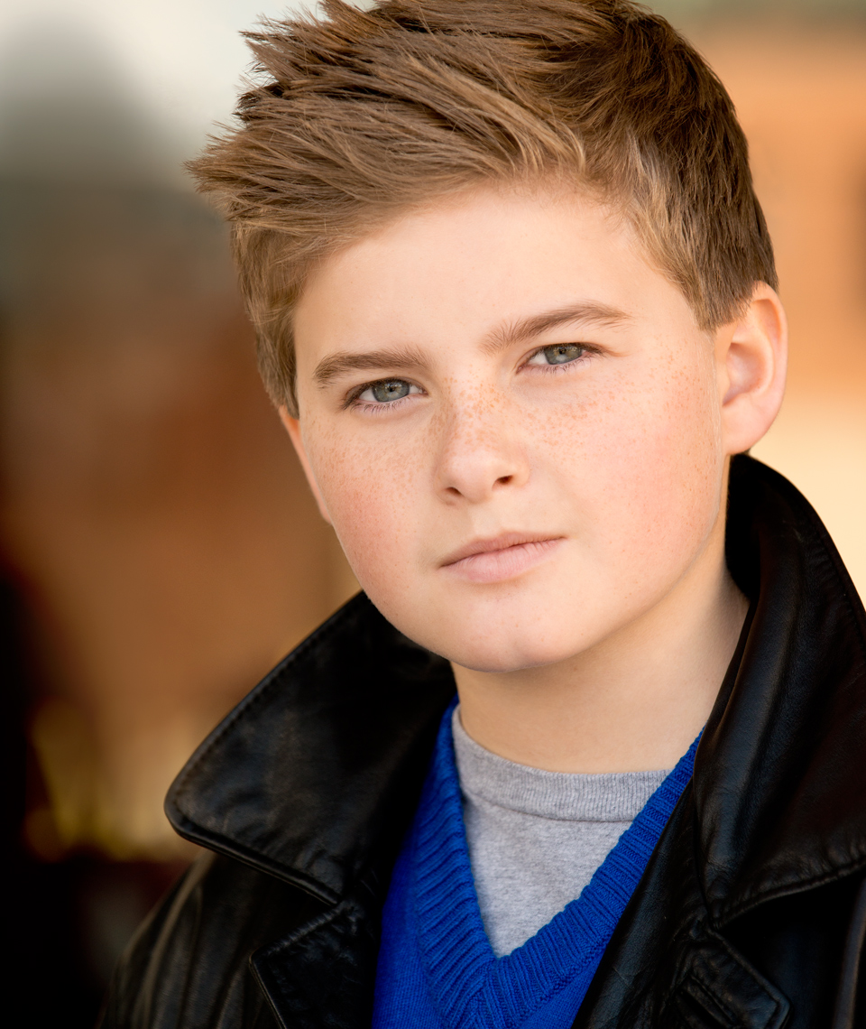 Caleb-Collins-photographed-by-Joe-Henson-Best-Actors-Headshot-Photographer-Corporate Portraits-NYC-NY-New-York-Washington-DC-Boston