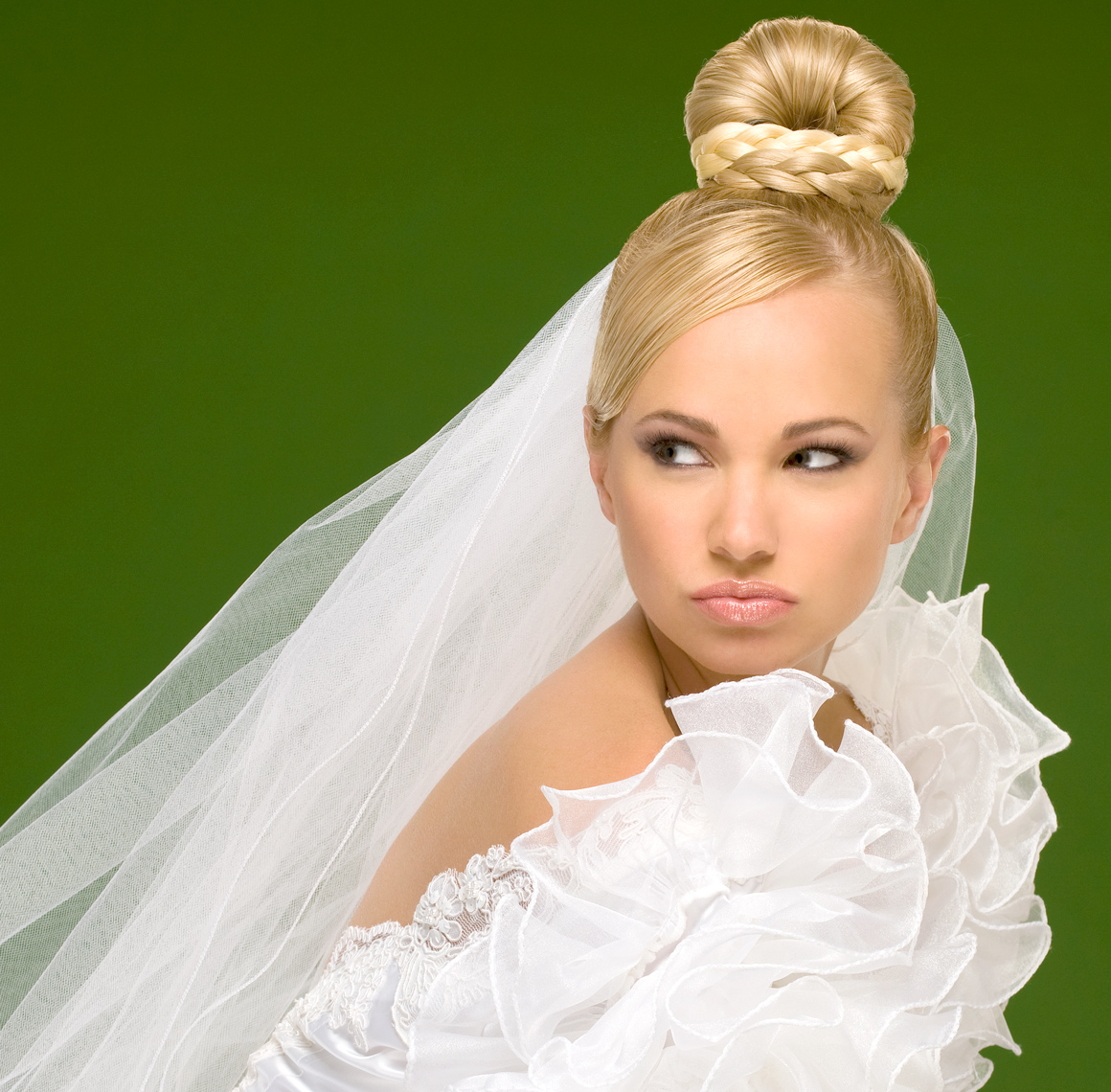Christie-Bridal-photographed-by-Joe-Henson-Best-Actors-Headshot-Photographer-NYC-NY-New-York-Washington-DC-Boston-Paris-London-Berlin-Avedon-Penn-Marco-Grob-Annie-Leibovitz-Peter-Hurley-Jordan-Matter-Hasselblad