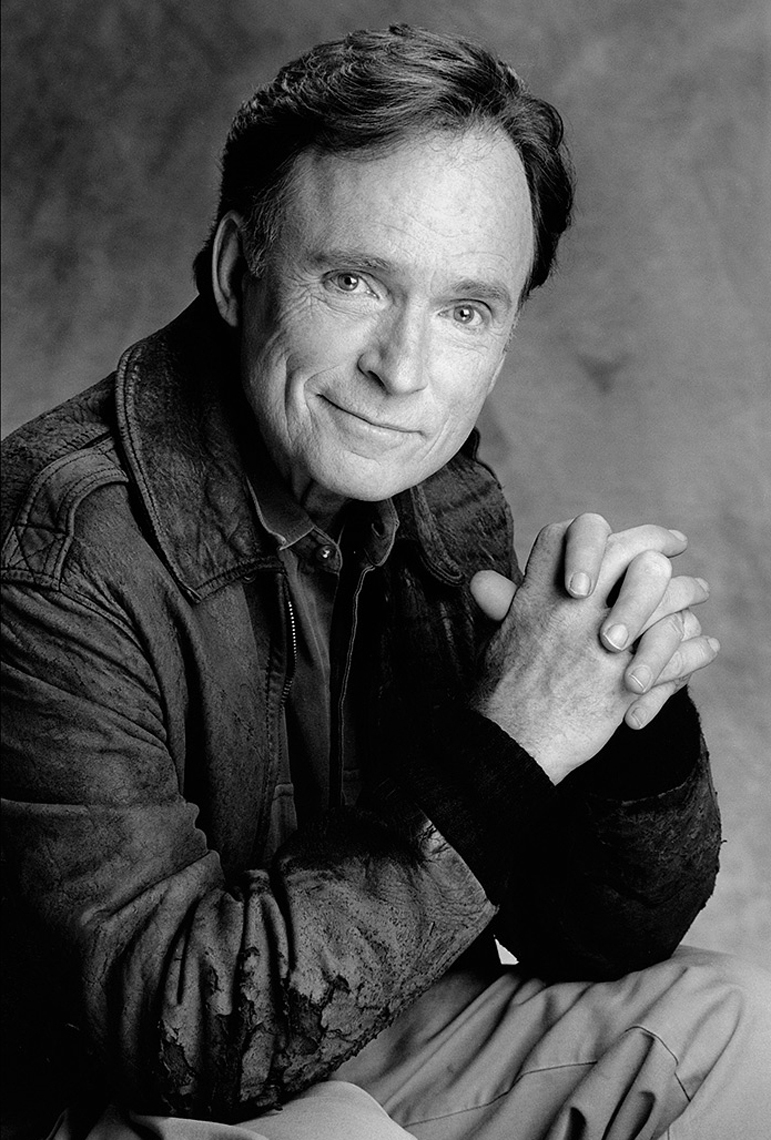 Dick-Cavett-photographed-by-Joe-Henson-Best-Actors-Headshot-Photographer-Corporate Portraits-NYC-NY-New-York-Washington-DC-Boston