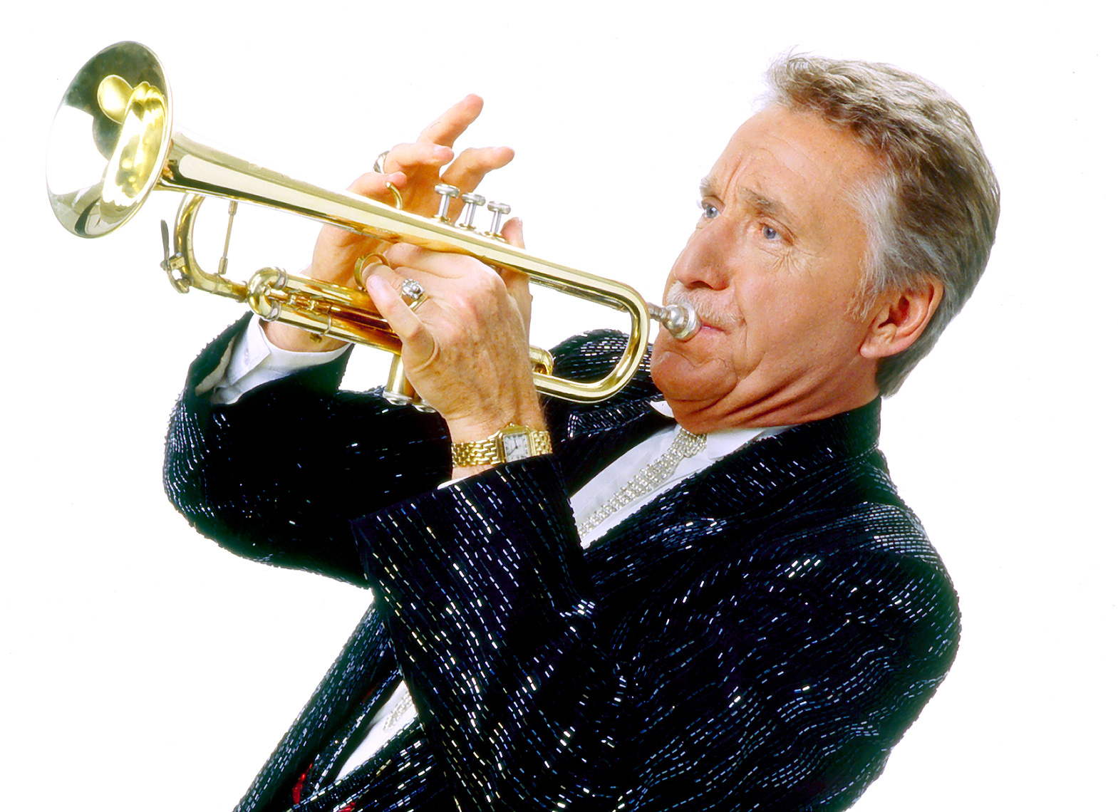 Doc-Severinsen-photographed-by-Joe-Henson-Best-Actors-Headshot-Photographer-Corporate Portraits-NYC-NY-New-York-Washington-DC-Boston