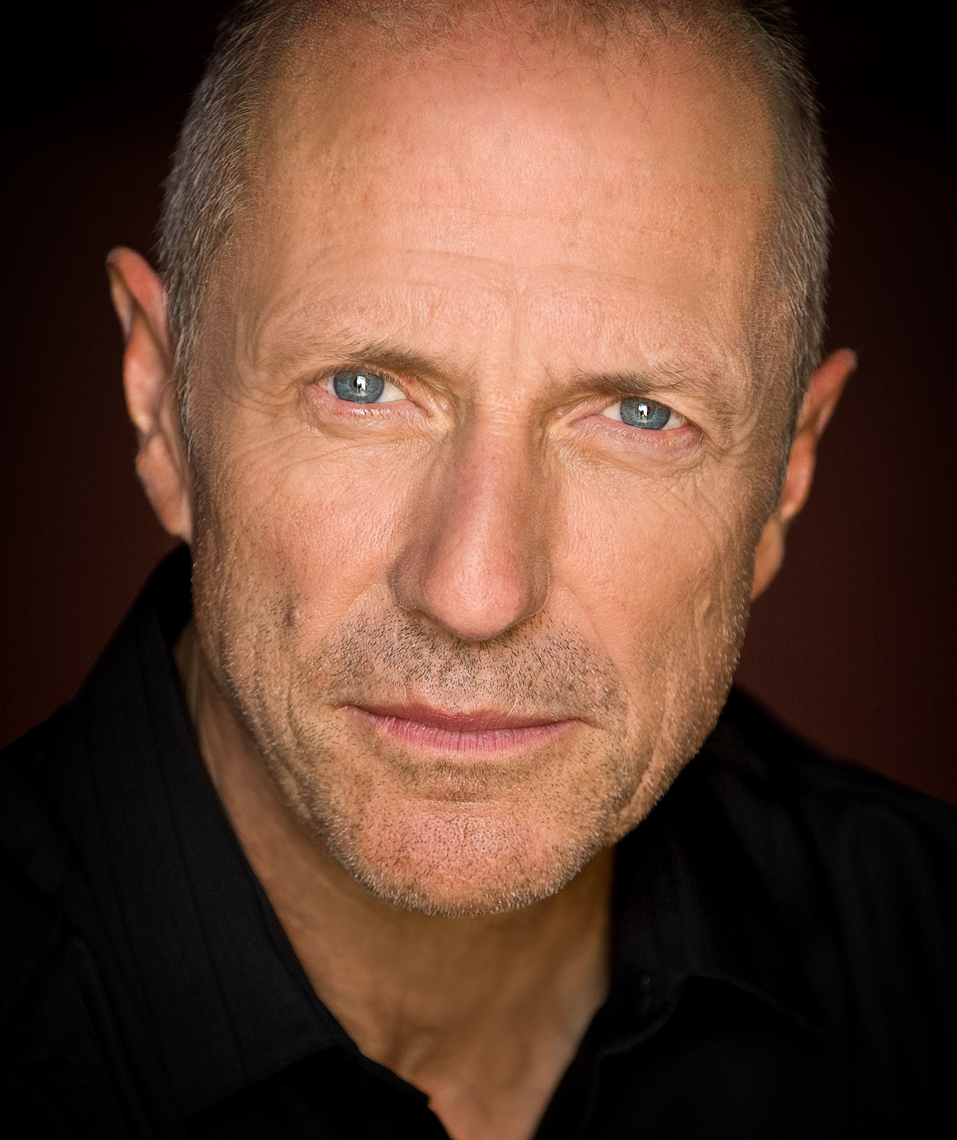Will-Lyman-photographed-by-Joe-Henson-Best-Actors-Headshot-Photographer-Corporate Portraits-NYC-NY-New-York-Washington-DC-Boston