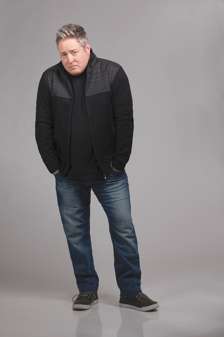 Gary-Valentine_2-photographed-by-Joe-Henson-Best-Actors-Headshot-Photographer-Corporate Portraits-NYC-NY-New-York-Washington-DC-Boston