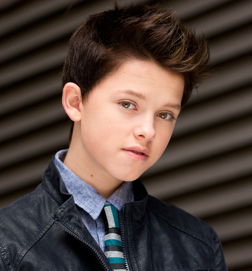 Jacob-Sartorius-photographed-by-Joe-Henson-Best-Actors-Headshot-Photographer-Corporate Portraits-NYC-NY-New-York-Washington-DC-Boston