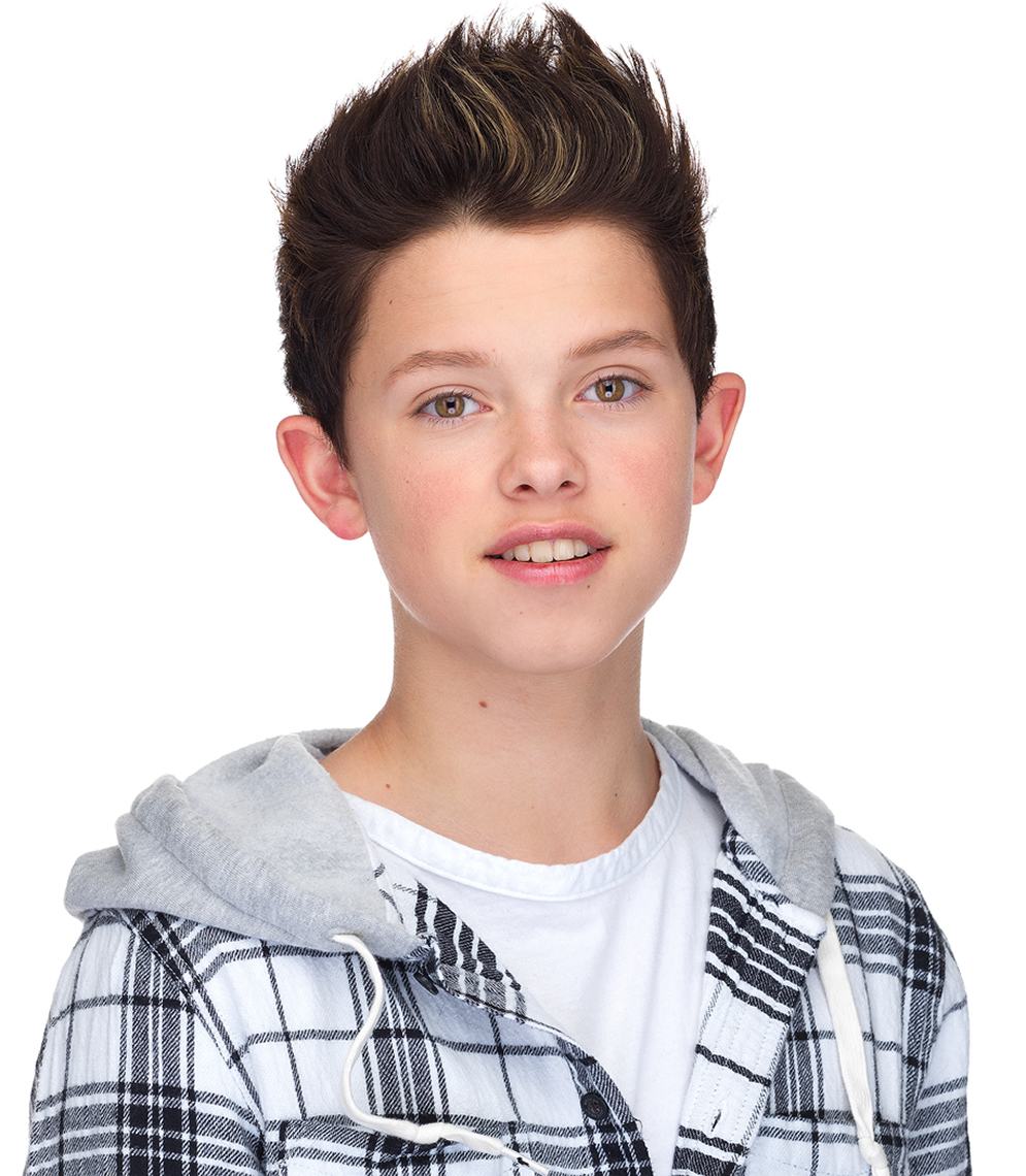 Jacob-Sartorius_0013-photographed-by-Joe-Henson-Best-Actors-Headshot-Photographer-Corporate Portraits-NYC-NY-New-York-Washington-DC-Boston