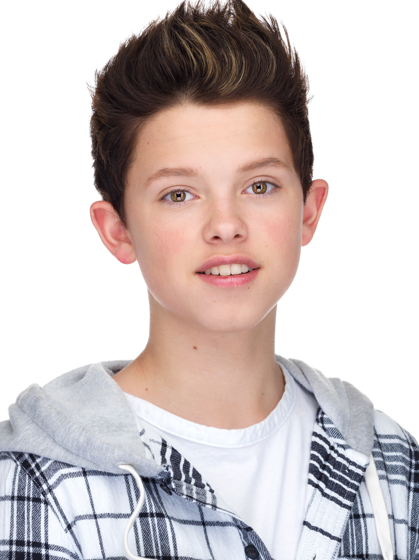 Jacob-Sartorius_final-white-photographed-by-Joe-Henson-Best-Actors-Headshot-Photographer-Corporate Portraits-NYC-NY-New-York-Washington-DC-Boston