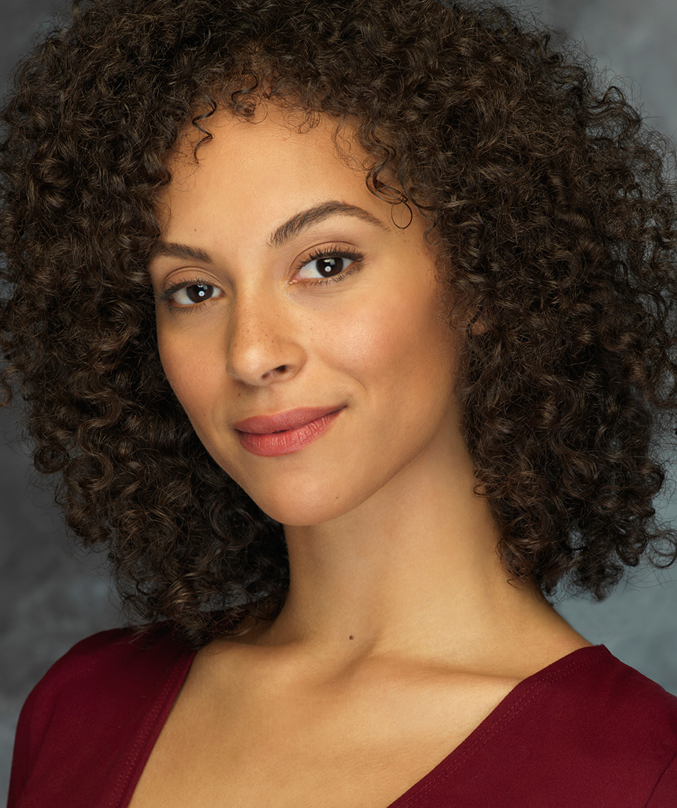 Jasmine-Richard_crop-photographed-by-Joe-Henson-Best-Actors-Headshot-Photographer-Corporate Portraits-NYC-NY-New-York-Washington-DC-Boston