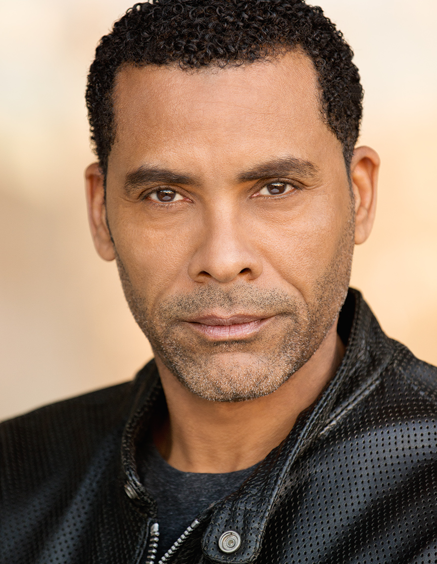 Lamont-Easter-photographed-by-Joe-Henson-Best-Actors-Headshot-Photographer-Corporate Portraits-NYC-NY-New-York-Washington-DC-Boston