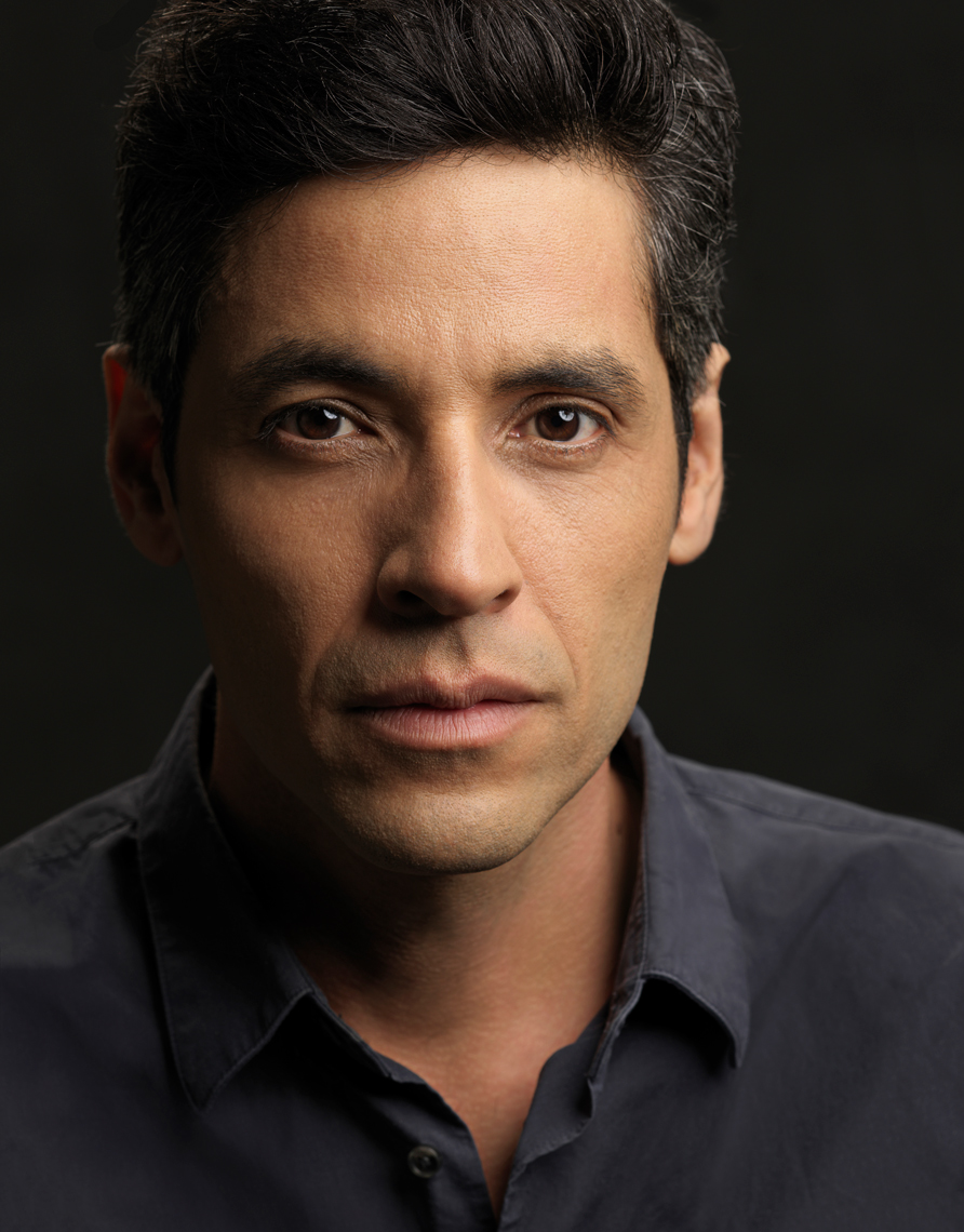 Reynaldo-Rivera-photographed-by-Joe-Henson-Best-Actors-Headshot-Photographer-NYC-NY-New-York-Washington-DC-Boston-Paris-London-Avedon-Penn-Leibovitz-Peter-Hurley-Jordan-Matter-Hasselblad.jpg
