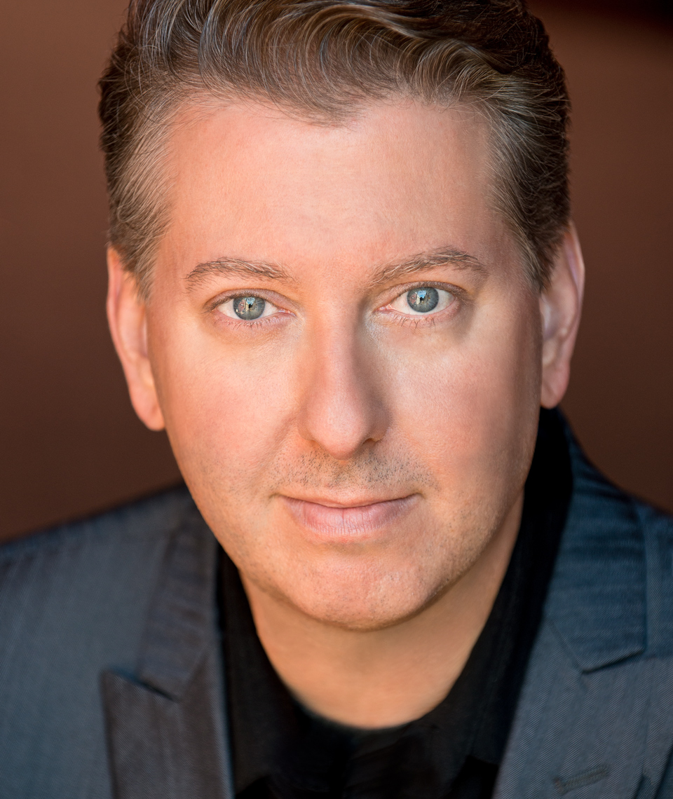 Russell Gannon-photographed-by-Joe-Henson-Best-Actors-Headshot-Photographer-Corporate Portraits-NYC-NY-New-York-Washington-DC-Boston