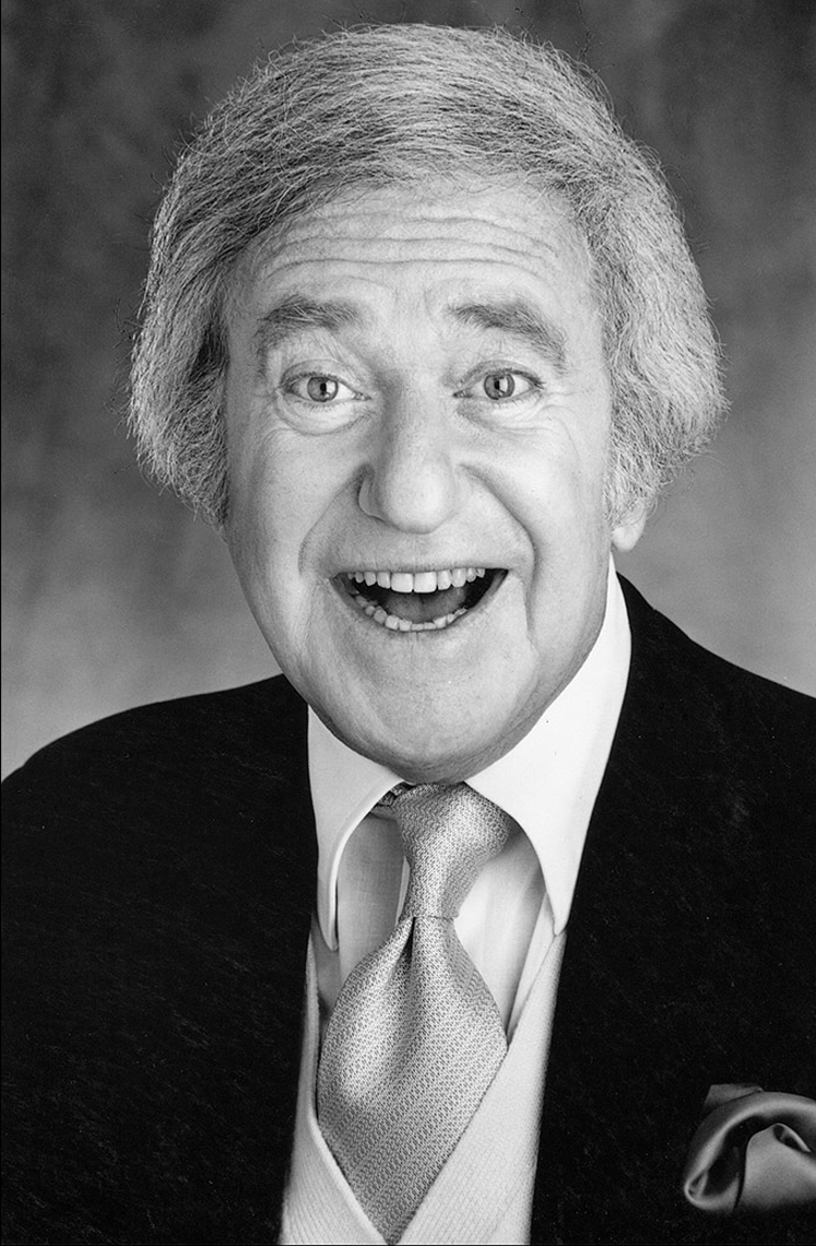 Soupy-Sales-photographed-by-Joe-Henson-Best-Actors-Headshot-Photographer-Corporate Portraits-NYC-NY-New-York-Washington-DC-Boston