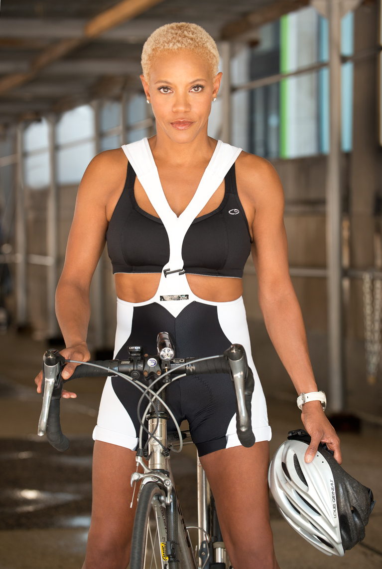 Starla-Caldwell-bike-photographed-by-Joe-Henson-Best-Actors-Headshot-Photographer-Corporate Portraits-NYC-NY-New-York-Washington-DC-Boston