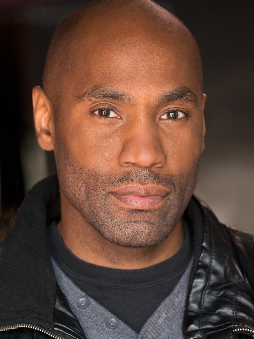Tony-Hinds-last-cu-photographed-by-Joe-Henson-Best-Actors-Headshot-Photographer-Corporate Portraits-NYC-NY-New-York-Washington-DC-Boston