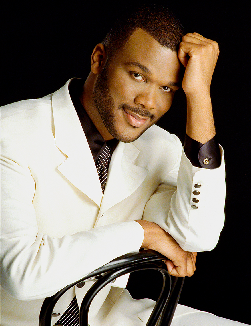 Tyler-Perry-photographed-by-Joe-Henson-Best-Actors-Headshot-Photographer-Corporate Portraits-NYC-NY-New-York-Washington-DC-Boston